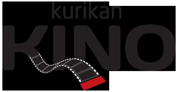 Kurikan Kinon logo