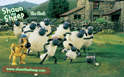 Late Lammas-elokuva