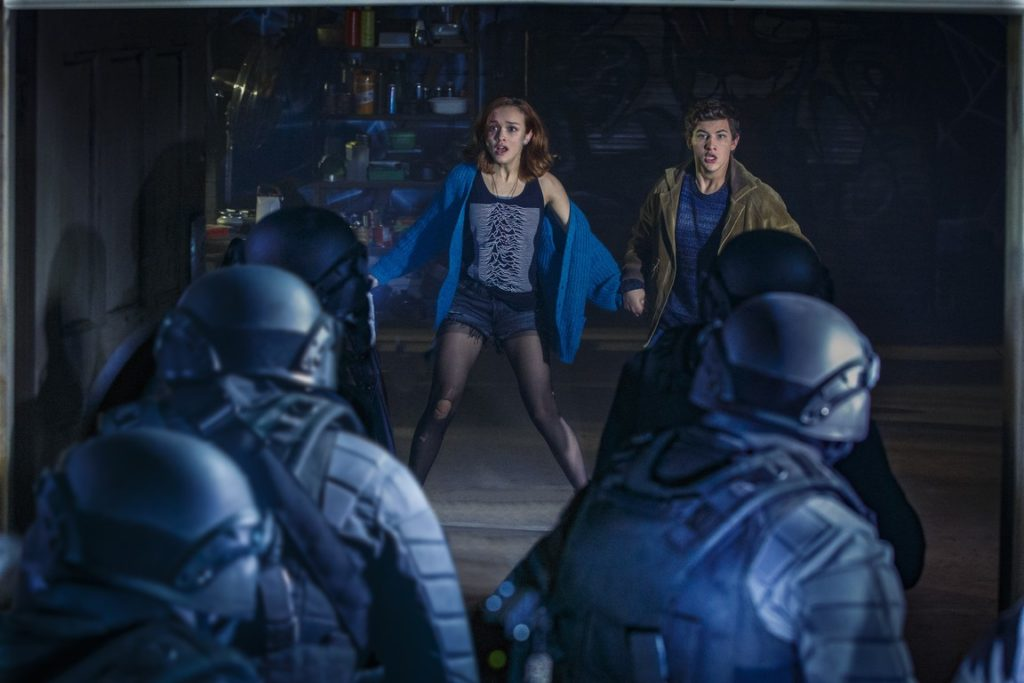 Ready Player One(3d)