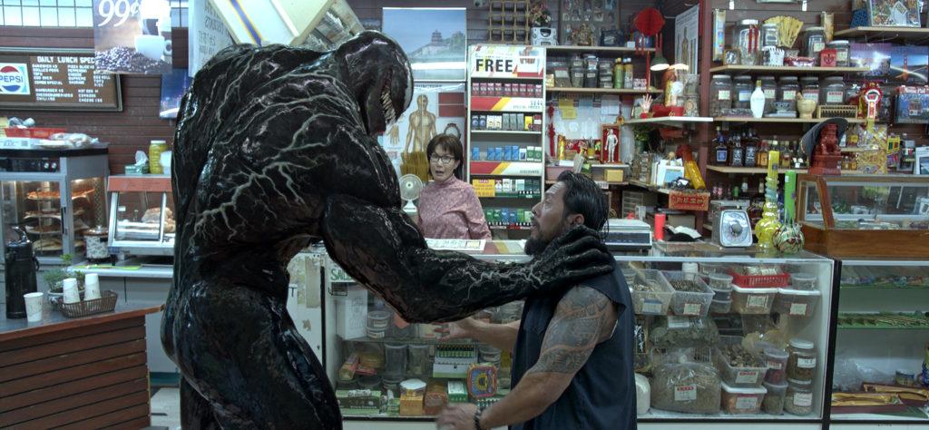 Venom(2d)